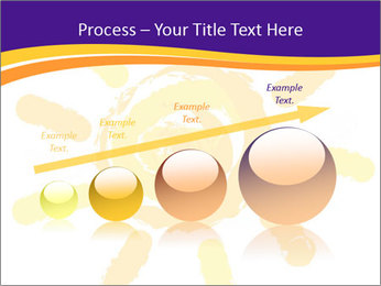 0000071637 PowerPoint Templates - Slide 87