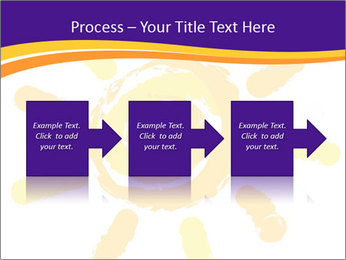 0000071637 PowerPoint Templates - Slide 88