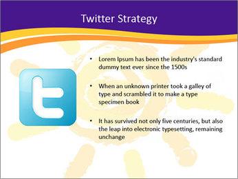 0000071637 PowerPoint Templates - Slide 9