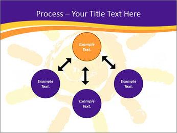 0000071637 PowerPoint Templates - Slide 91