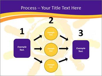 0000071637 PowerPoint Templates - Slide 92