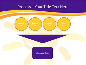 0000071637 PowerPoint Templates - Slide 93