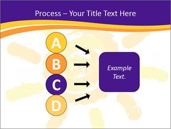 0000071637 PowerPoint Templates - Slide 94