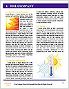 0000071637 Word Template - Page 3