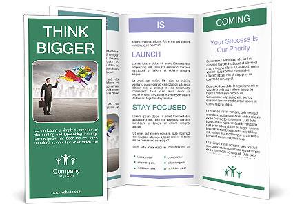 0000071638 Brochure Template