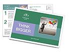 0000071638 Postcard Template