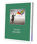 0000071638 Presentation Folder