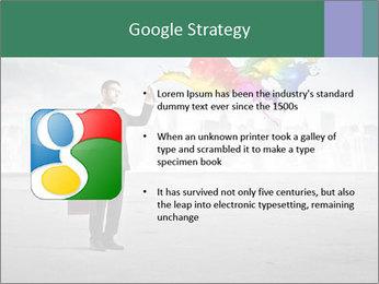 0000071638 PowerPoint Template - Slide 10