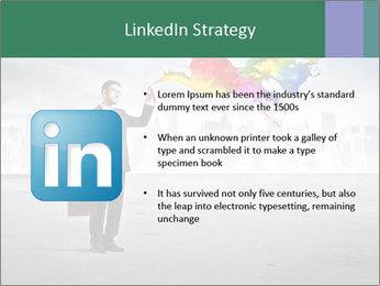 0000071638 PowerPoint Template - Slide 12