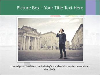 0000071638 PowerPoint Template - Slide 15
