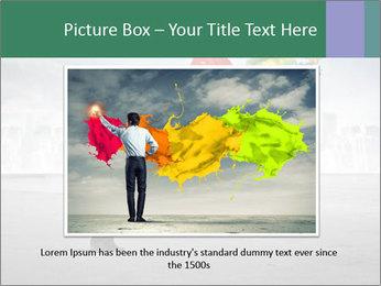 0000071638 PowerPoint Template - Slide 16