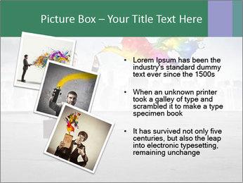 0000071638 PowerPoint Template - Slide 17