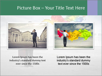 0000071638 PowerPoint Template - Slide 18