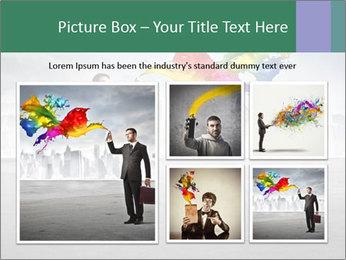 0000071638 PowerPoint Template - Slide 19