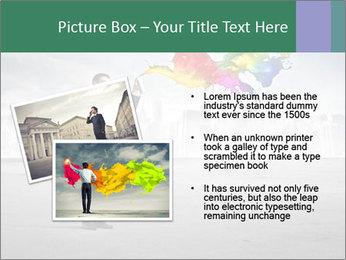 0000071638 PowerPoint Template - Slide 20
