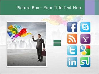 0000071638 PowerPoint Template - Slide 21