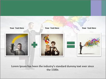 0000071638 PowerPoint Template - Slide 22