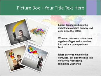 0000071638 PowerPoint Template - Slide 23