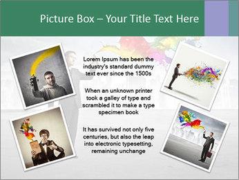 0000071638 PowerPoint Template - Slide 24