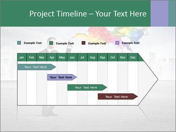 0000071638 PowerPoint Template - Slide 25