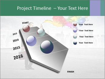 0000071638 PowerPoint Template - Slide 26