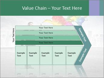 0000071638 PowerPoint Template - Slide 27