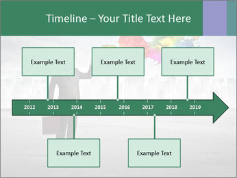 0000071638 PowerPoint Template - Slide 28