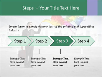 0000071638 PowerPoint Template - Slide 4