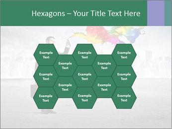 0000071638 PowerPoint Template - Slide 44