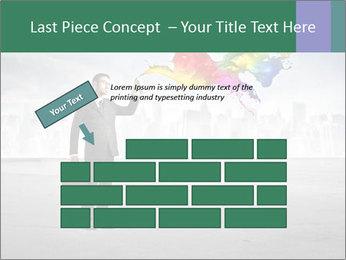 0000071638 PowerPoint Template - Slide 46