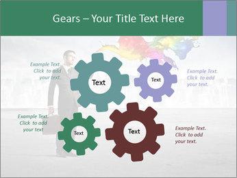 0000071638 PowerPoint Template - Slide 47