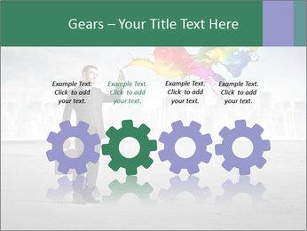 0000071638 PowerPoint Template - Slide 48