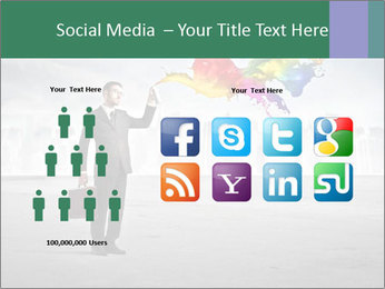 0000071638 PowerPoint Template - Slide 5