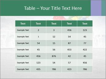 0000071638 PowerPoint Template - Slide 55