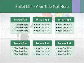 0000071638 PowerPoint Template - Slide 56