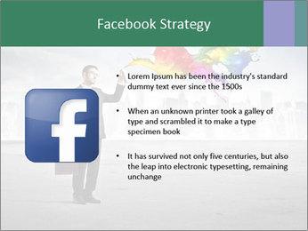 0000071638 PowerPoint Template - Slide 6