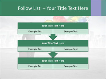 0000071638 PowerPoint Template - Slide 60