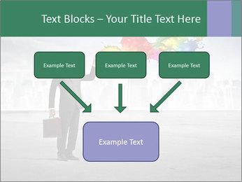 0000071638 PowerPoint Template - Slide 70