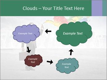0000071638 PowerPoint Template - Slide 72
