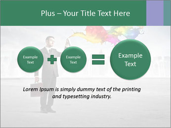 0000071638 PowerPoint Template - Slide 75