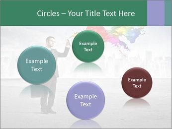 0000071638 PowerPoint Template - Slide 77