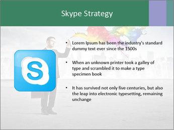 0000071638 PowerPoint Template - Slide 8