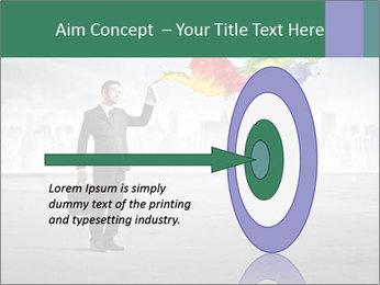 0000071638 PowerPoint Template - Slide 83
