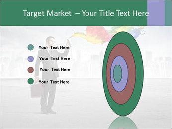 0000071638 PowerPoint Template - Slide 84