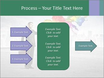 0000071638 PowerPoint Template - Slide 85