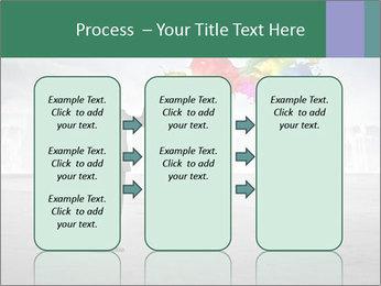 0000071638 PowerPoint Template - Slide 86