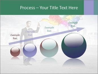 0000071638 PowerPoint Template - Slide 87