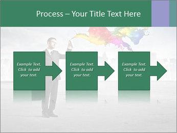 0000071638 PowerPoint Template - Slide 88