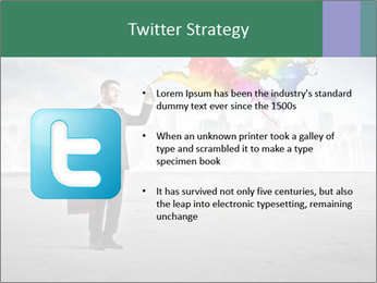 0000071638 PowerPoint Template - Slide 9