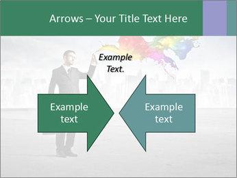 0000071638 PowerPoint Template - Slide 90